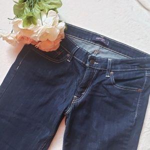 Levi's superlow 518 jeans Y